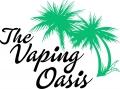 Easton - Vaping Oasis